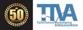 Tafeltennisvereniging TTVA